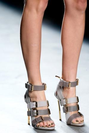 Prabal-gurung-fall-winter-2013-fashion-week-new-york-el-blog-de-patricia-shoes-zapatos