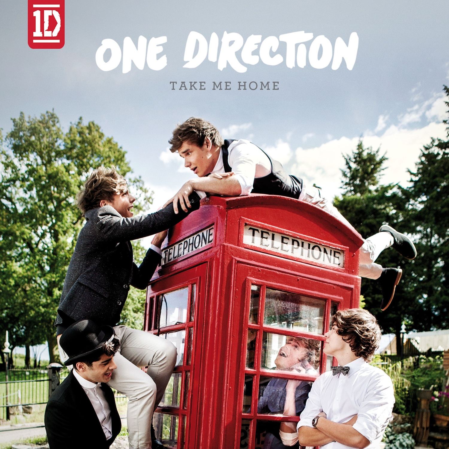 http://3.bp.blogspot.com/-oD9jKO6hahw/UKlFgufoQ1I/AAAAAAAADUo/ZFZguHM5dRA/s1600/One+Direction+Take+Me+Home.jpeg