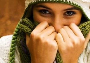 كيف يمكنني التخلص من الخجل Shyness ؟