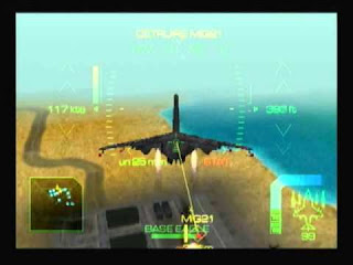 Download Eagle One Harrier Attack games ps1 iso for pc full version Free kuya028