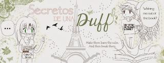 Secretos de una Duff