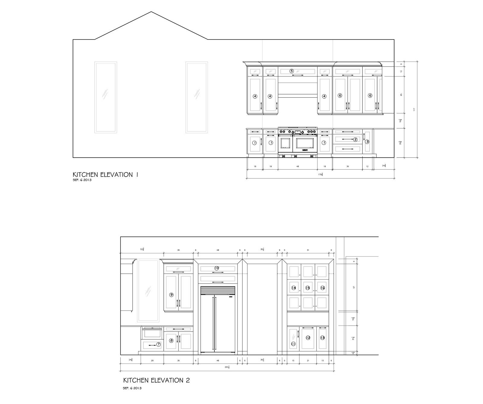 High End Kitchen Cabinets 1. Image Result For High End Kitchen Cabinets 1