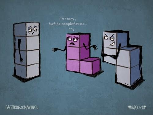 18-Tetris-Affairs-T-Shirt-Designer-Pablo-Bustos-Wirdou-www-designstack-co