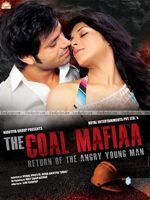 The Coal Mafiaa-2013 Hindi movie