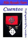Cuentos Jodeosficos