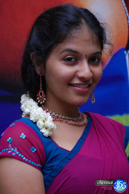 Kollywood Actress Anjali Hd Images Instant Portal