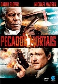 Download Pecados Mortais Dublado DVDRip Torrent