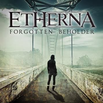 etherna forgotten beholder