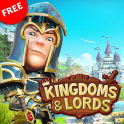 Nokia x2 01 games 320x240 free download mobile9