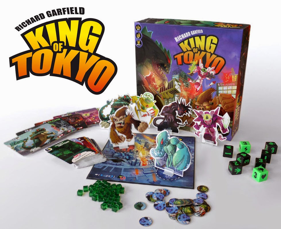 http://www.atlanticajuegos.com/2/juegos-de-tablero/homoludicus/