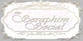 The Seraphim Social