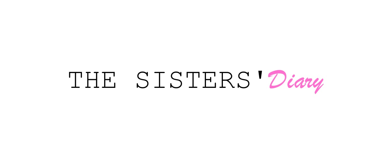 The Sisters' Diary