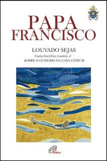 http://www.cantinhodasaromaticas.pt/loja/livros/louvado-sejas-carta-enciclica-laudato-si-sobre-o-cuidado-da-casa-comum/