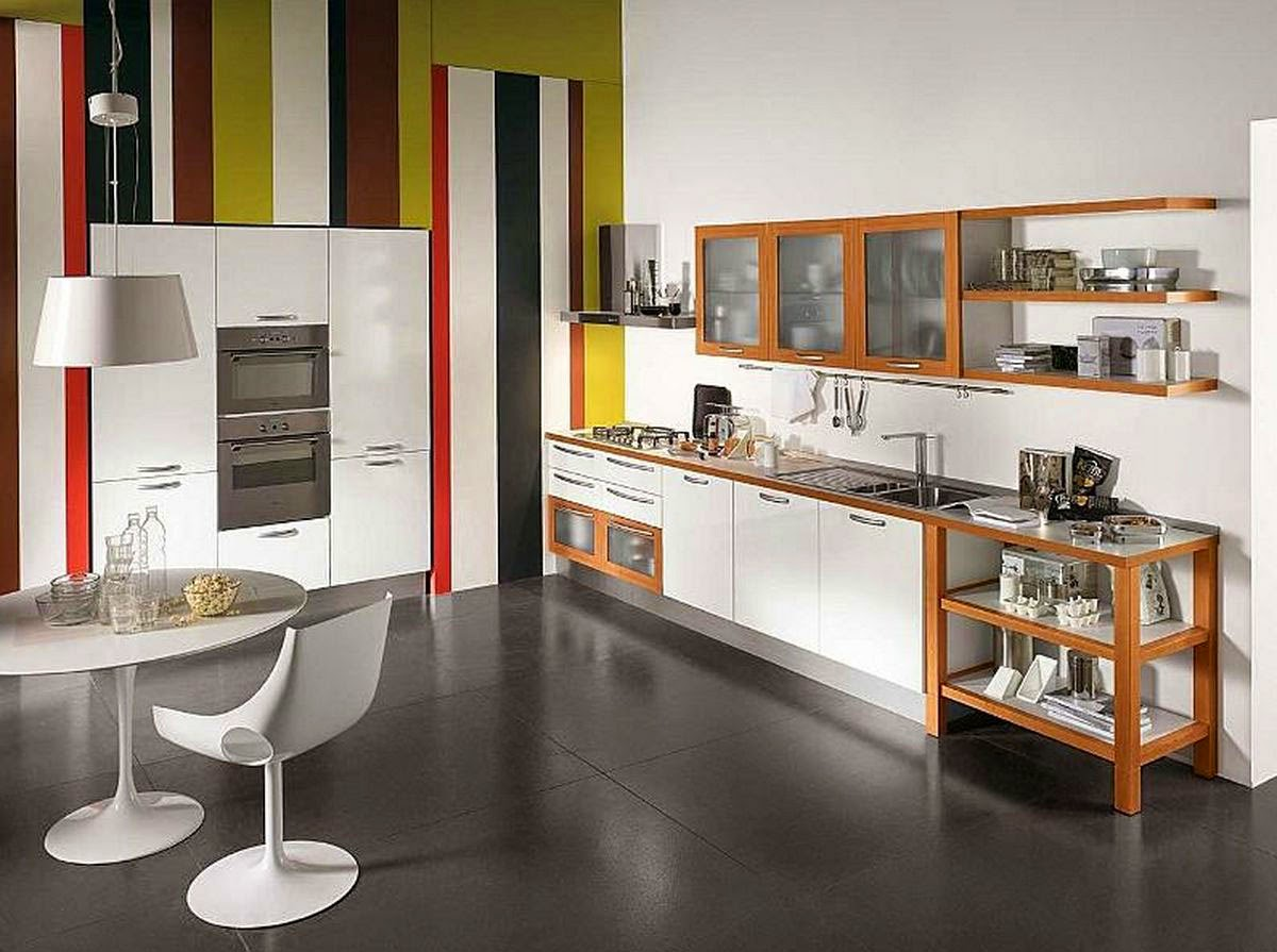 Profits-Using-Kitchen-Minimalist