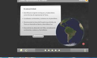 http://web.imactiva.cl/Descargas/yo_estudio/oda05_historia/