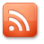 Subscribe to Bonggamom's RSS Feed