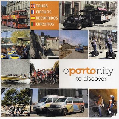 http://visitporto.travel/Visitar/Paginas/Descobrir/Descobrir.aspx?AreaType=1&Area=-2