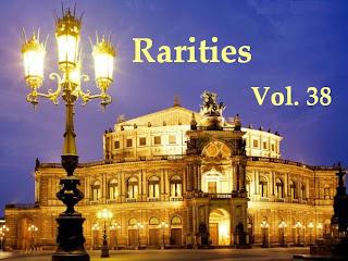 V.A. – Rarities 38