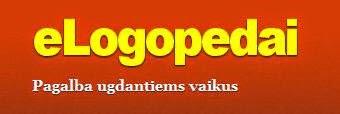 www.elogopedai.lt