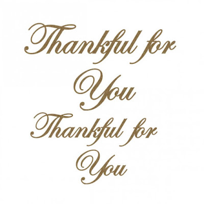 http://creativeembellishments.com/thankful-for-you.html