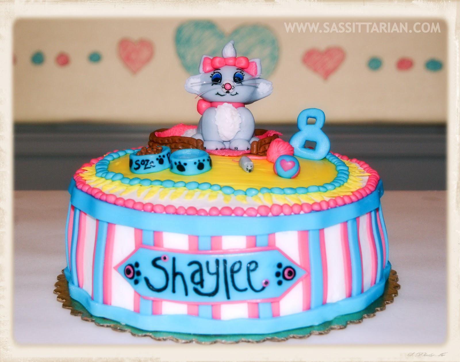 http://3.bp.blogspot.com/-oDSH_o1AKTk/T-jIJ2Y26II/AAAAAAAAEYI/KGXXTrPKi2k/s1600/cat_03.jpg