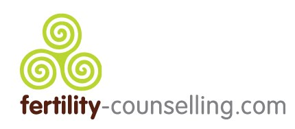 Fertility-Counselling