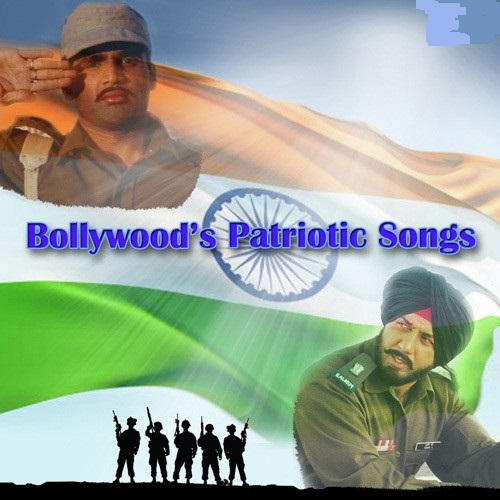 free mp3 s bollywood remixes