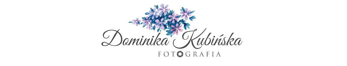 Dominika Kubińska Fotografie