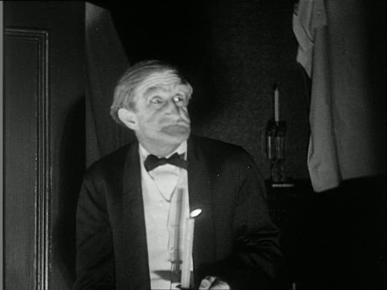 Frank Austin (actor) Frank Austin