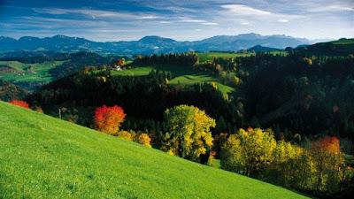 Entlebuch+Biosphere+Reserve+Swiss