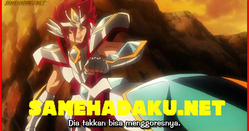15 Situs Download Subtitle Bahasa Indonesia Terbaik dan
