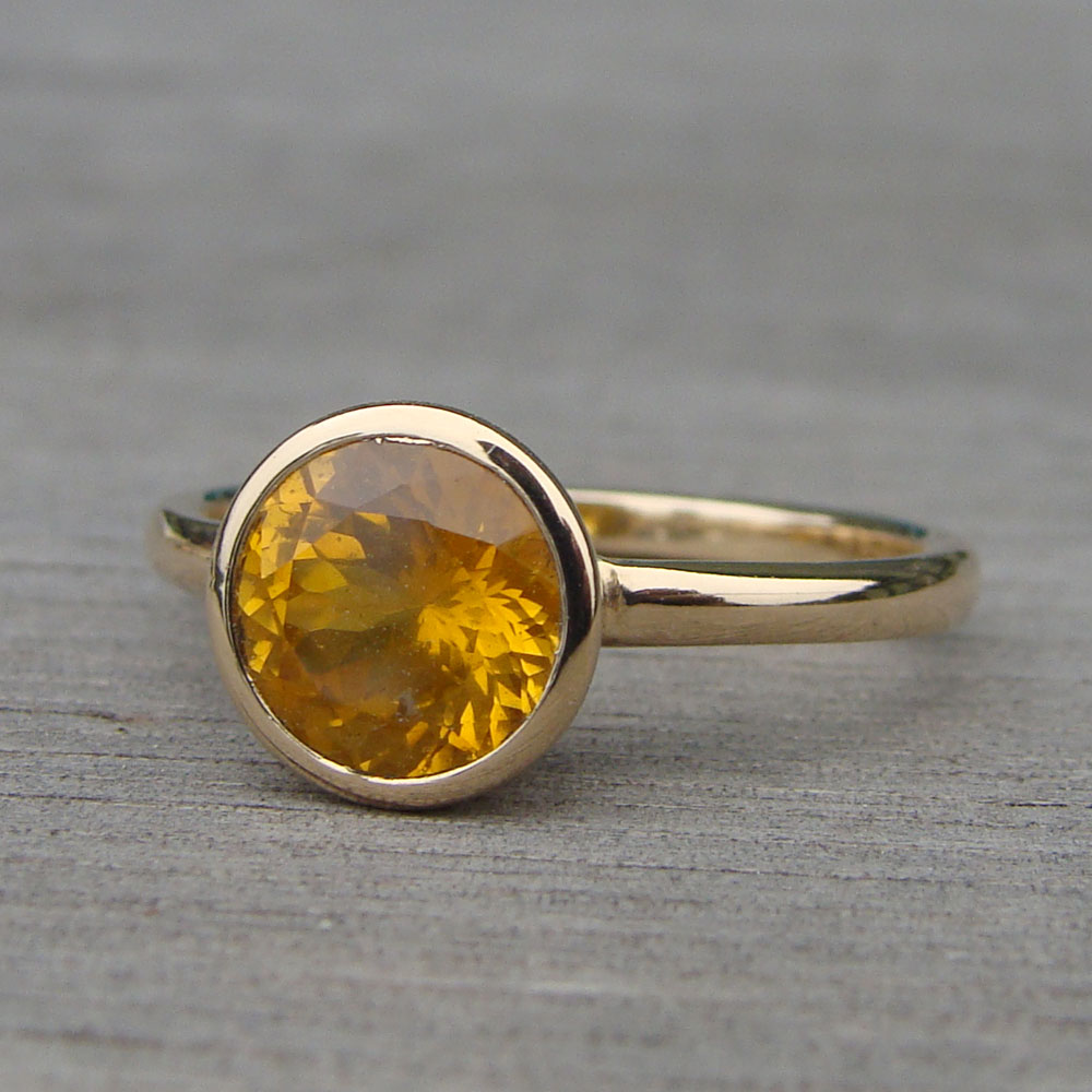 Astrology Yellow Sapphire Stone  Price Yellow Sapphire. Shia Rings. Titanium Alloy Wedding Rings. Red Black Rings. Push Present Wedding Rings. Upenn Rings. Balfour Rings. Now Wedding Rings. Utpa Rings