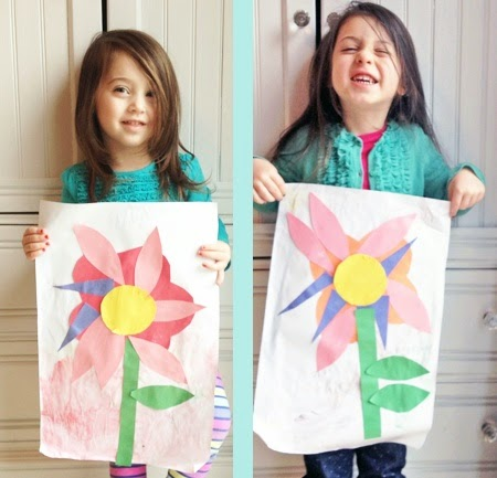 http://blog.melissaanddoug.com/2013/03/19/first-day-of-spring-flower-craft/