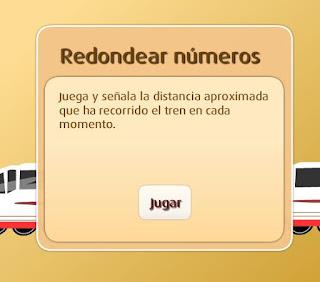 http://www.ceiploreto.es/sugerencias/agrega/Aproximacion_en_el_calculo/contenido/index.html