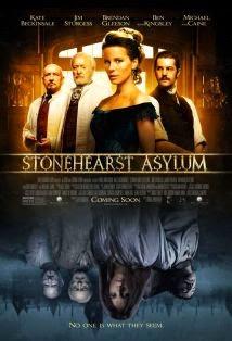 watch STONEHEARST ASYLUM 2014 watch movie online watch movies online free streaming full movie streams