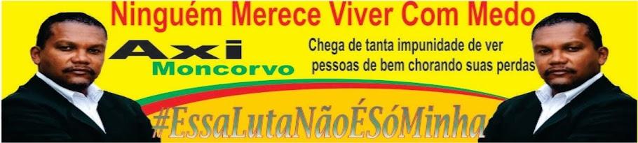Blog AÇÃO PREVENTIVA