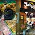 Warung Talaga (Yun Sen), Kuliner Tahu yang Ajib Rasanya