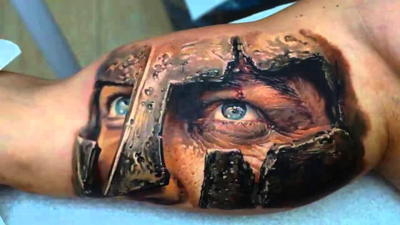 tatuajes llamada chica masaje de próstata
