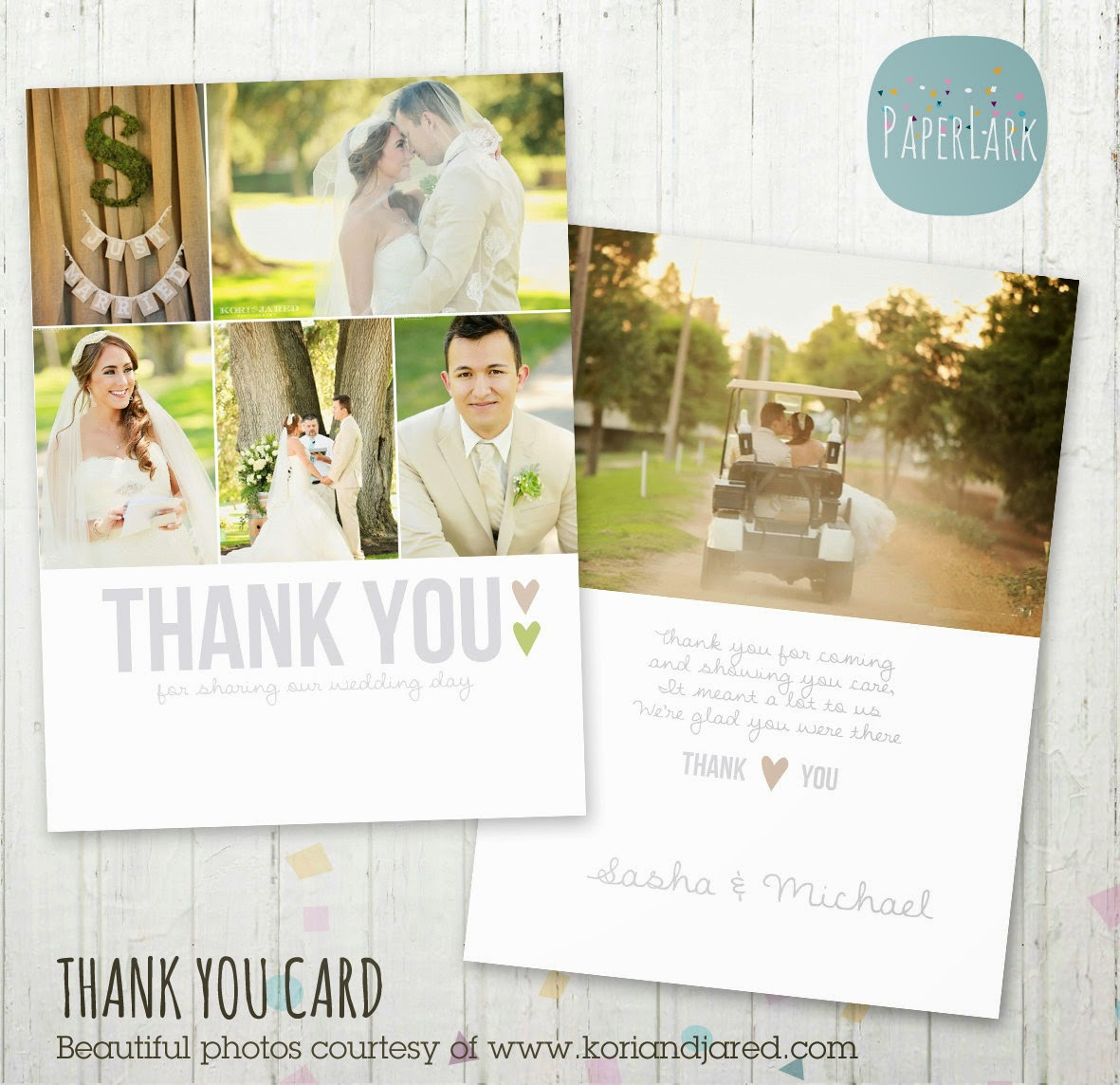 https://www.etsy.com/listing/129332263/wedding-thank-you-card-photoshop?ref=shop_home_active_1