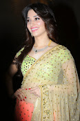 Tamannah Glamorous photos at GR8 Women Awards-thumbnail-2