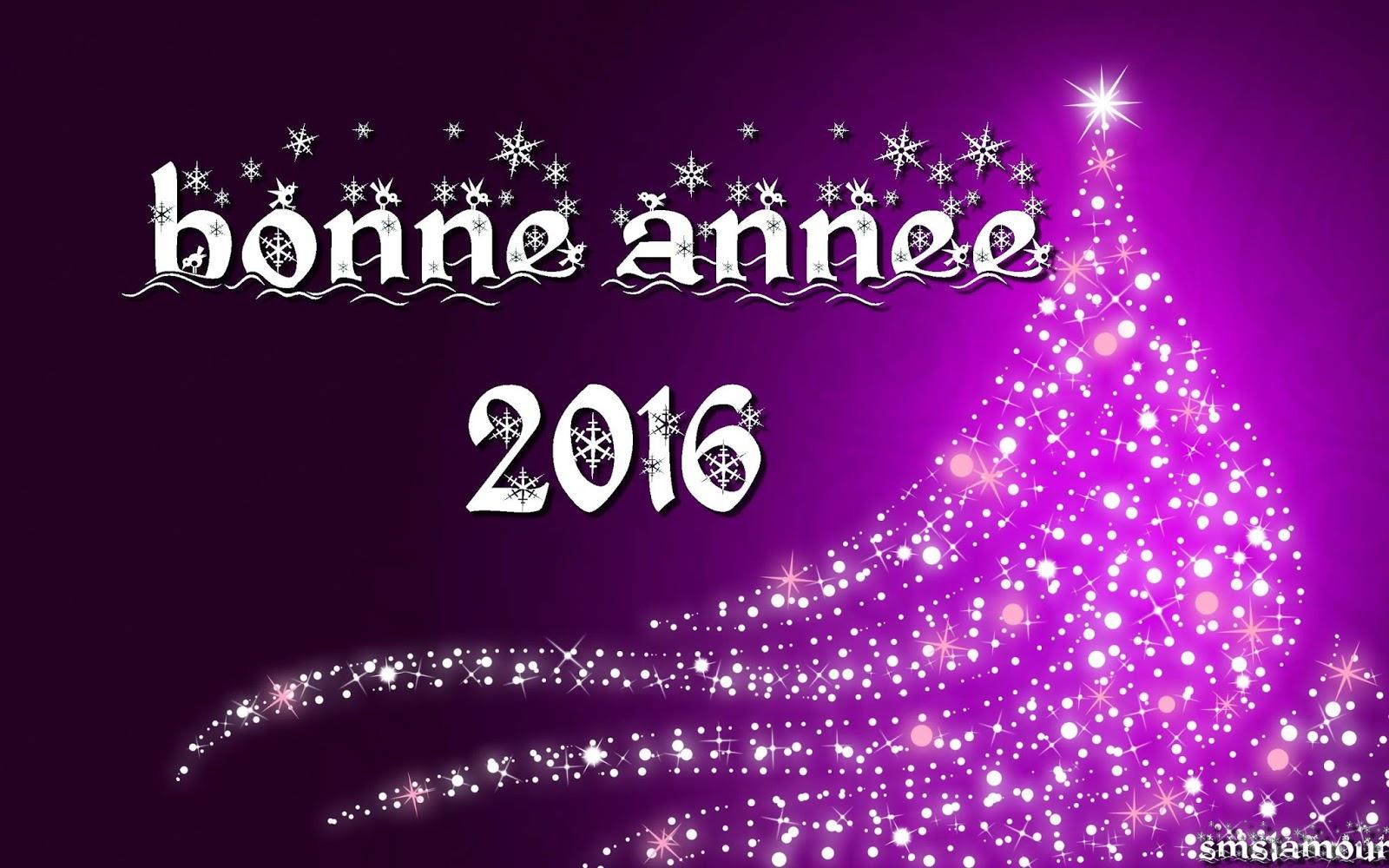 Message bonne annee 2016 message d 39 amour messages et sms d 39 amour - Belles images bonne annee ...