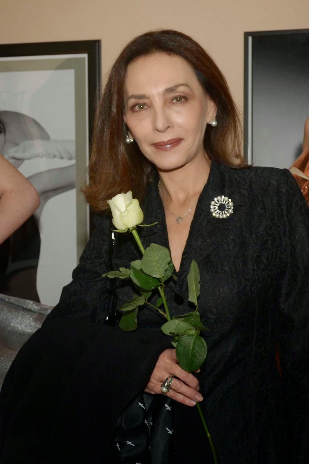 Gabriella sassone dicembre 2014 for Gabriella sassone