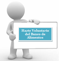 http://www.bancoalimentoscaceres.org/p/voluntariado.html