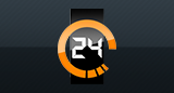 Tv 24 Canlı izle