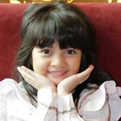 Nama Bayi Islam Daftar Nama Nama Anak Muslim Yang Sudah /page/298 ...