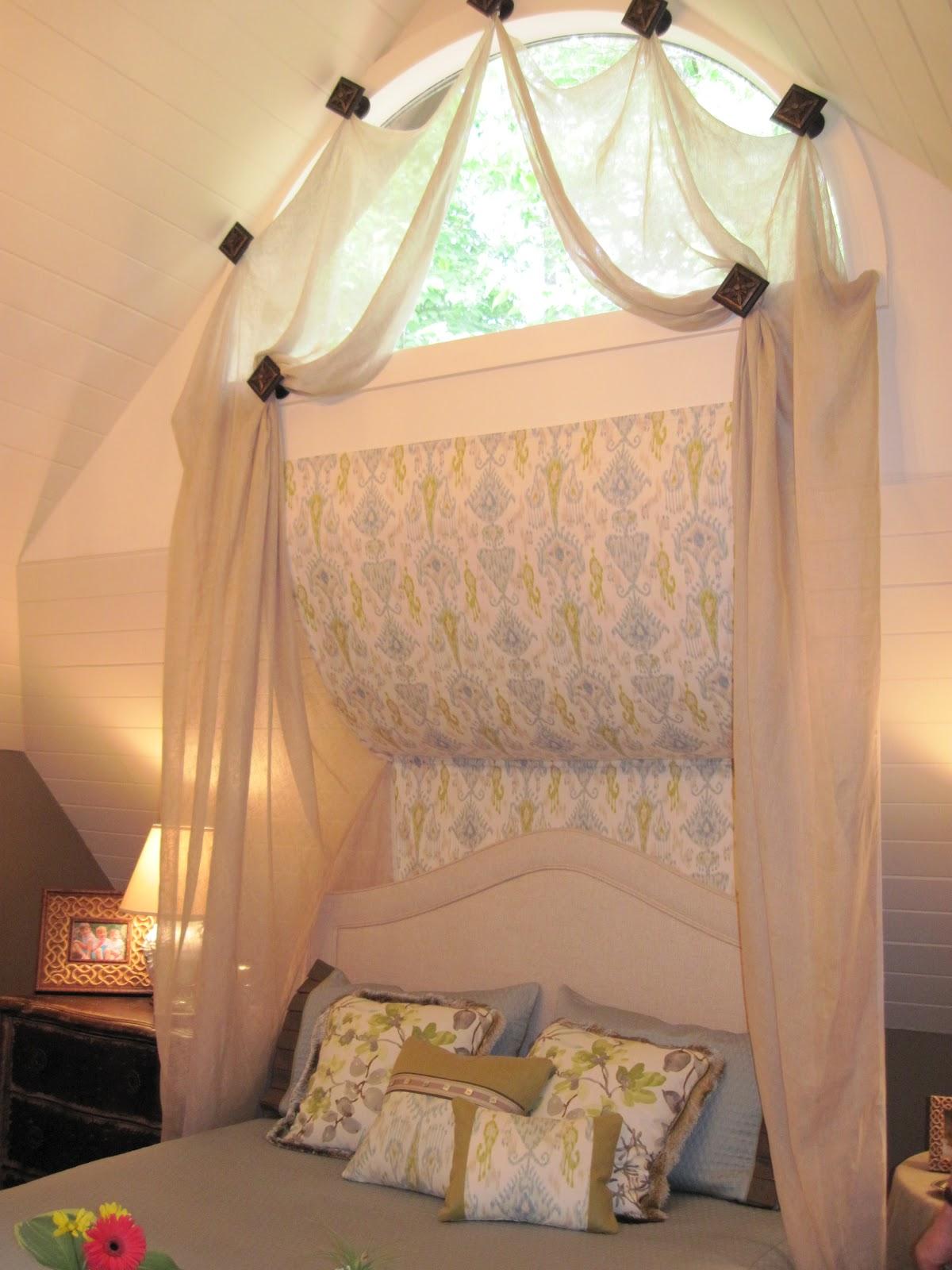 Escape Room Stone Oak