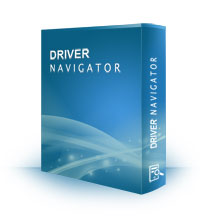 Free Driver Navigator [Download]