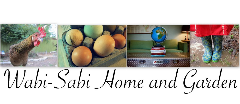 wabi-sabihomeandgarden