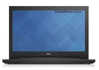 Dell-Inspiron-3542-15-6-inch-i3-4005U