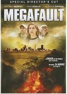 Megafault – DVDRIP LATINO